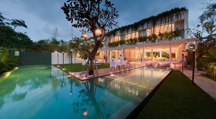 Villa Kailasha_0021_Eden Residence_20_EveningVilla