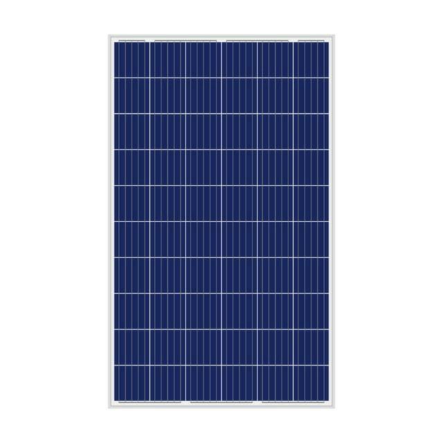JA-solar-panels-265W-poly_4e702675-6090-4771-b363-c1ec7ccfb808_1024x1024@2x
