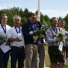 MM-hopeaa Nikke Luukkanen ja Antti Lehto