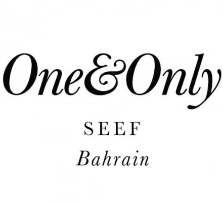 One & Only Bahrain