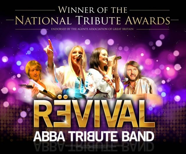 abba-revival-poster