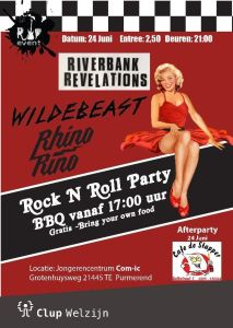 rock n roll in purmerend-page-001