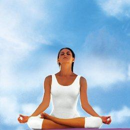 yoga nl