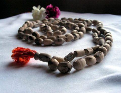 Mala 108 beads for meditation