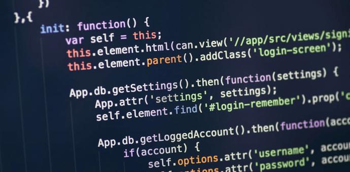 Cómo manipular colores CSS con JavaScript