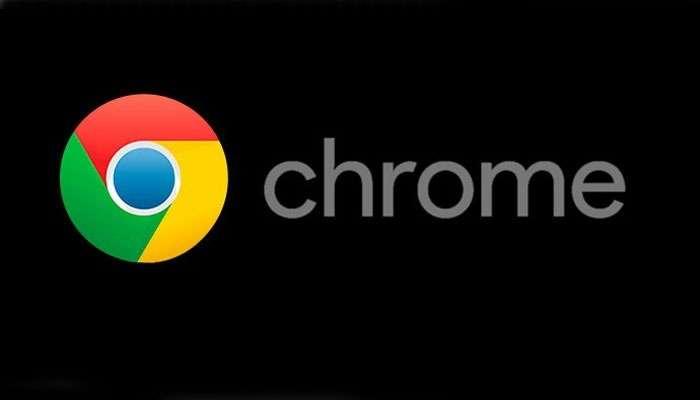 Chrome para Android reinventa las pestañas y ya puedes probarlas