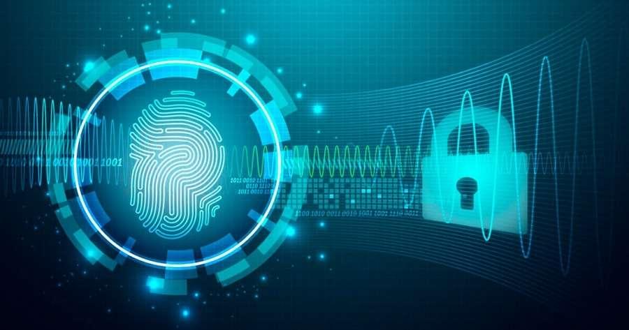 ¿Cómo trabajar la ciberseguridad en hoteles?