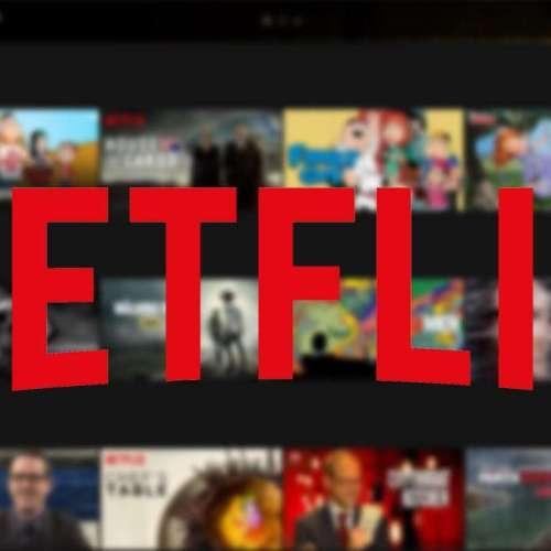 5 nuevas películas y programas de televisión en Netflix y HBO Max para este fin de semana