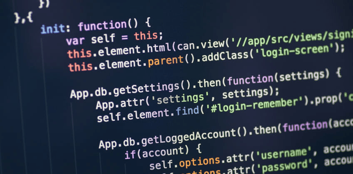 ¿Por qué es tan útil saber de programación?