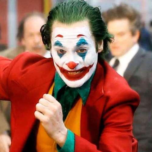 El Joker: todas las referencias que usó el director Todd Phillips en la película