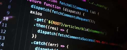 Angular: Consejos sobre las mejores practicas si inicias a programar en este lenguaje