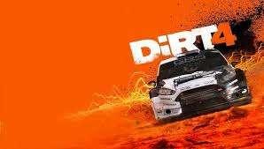 Reseña del Juego «Dirt 4»