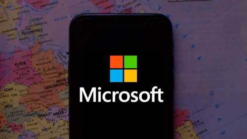 Microsoft quiere llevar su protección a iOS y Android con un 'antivirus' diferente
