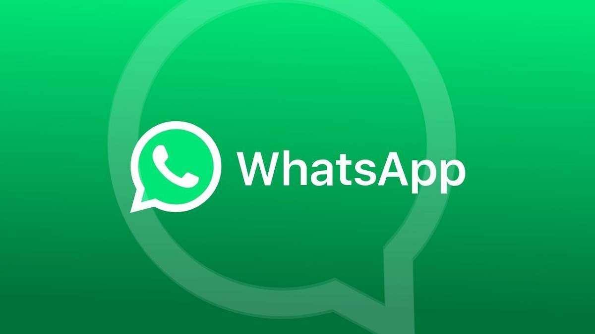 WhatsApp: recupera contactos eliminados