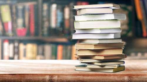 Garcia Márquez: 10 libros que debes leer del premio novel latinoamericano