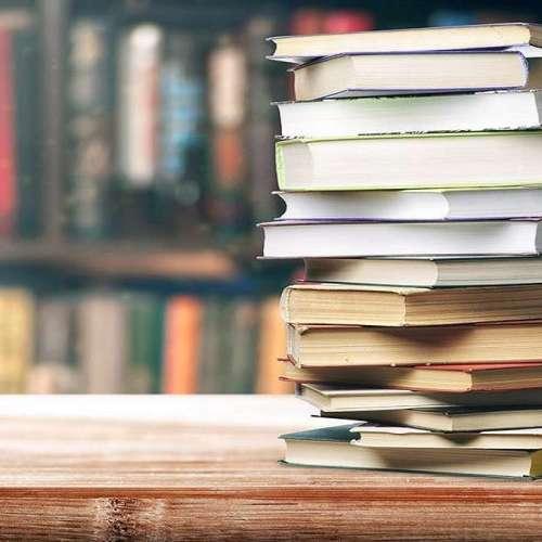 Consejos de lectura: ¿Como leer un libro a la semana?