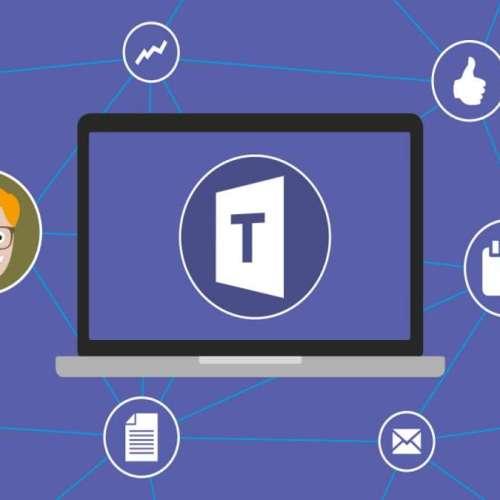 Los beneficios del software de videollamada / conferencias para empresas