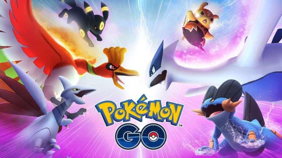 Cómo conseguir Pokémonedas en Pokémon GO jugando desde casa
