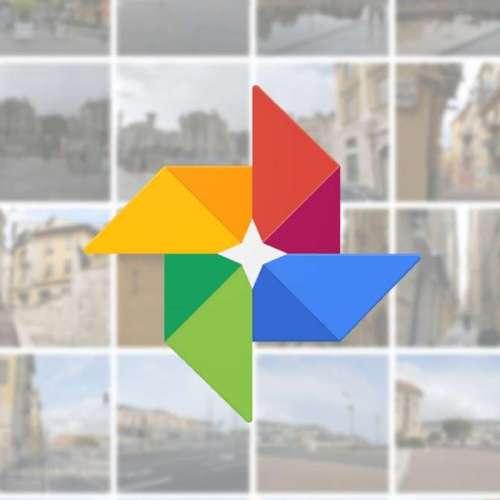 Google Photos: Como prepararte para el fin de la copia de seguridad ilimitada y gratis