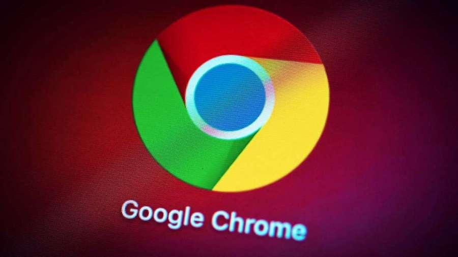 Chrome para Android prueba una nueva barra para cambiar de pestañas