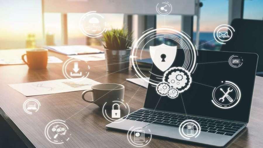 Fortinet extiende la disponibilidad gratuita de sus cursos de ciberseguridad NSE para contribuir a la fuerza laboral de la industria