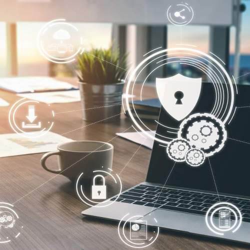 Iniciativa educacional con cursos vinculados a roles críticos de ciberseguridad