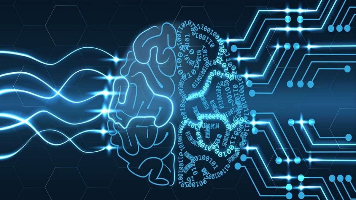 """Como el """"machine learning"""" ha cambiado y sigue cambiando nuestra vida"""