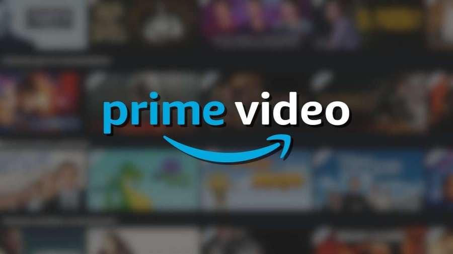 Amazon Prime Video: Todos los estrenos para Noviembre 2020
