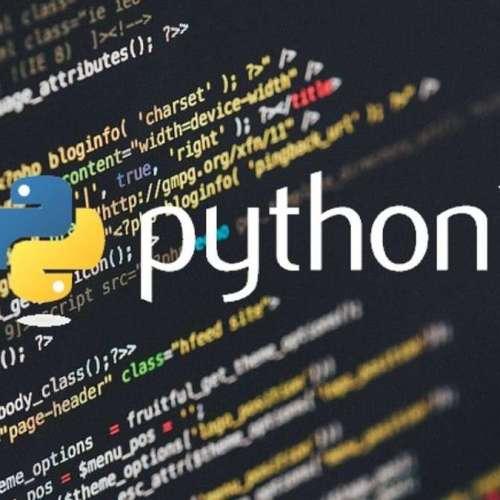 Cree su propio fondo de zoom virtual | Tutorial de codificación de Python para principiantes
