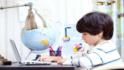 Regalos para enseñar sobre codificación para preadolescentes: 10, 11, 12 años
