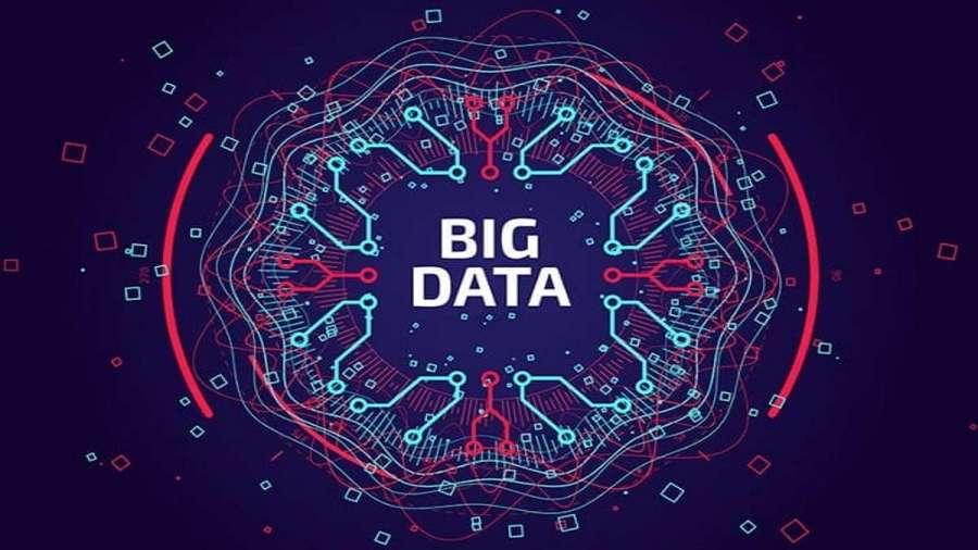 Las tendencias de Big Data a tener en cuenta en 2021