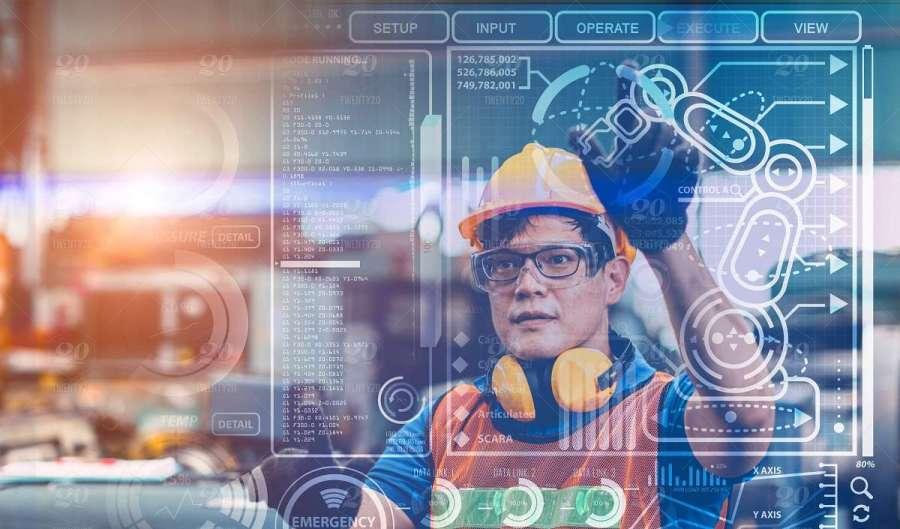 Pervasive Technologies sella una alianza con Geprom para el desarrollo de iniciativas de inteligencia artificial y analítica avanzada en la Industria 4.0