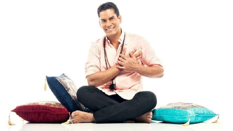 Ismael Cala estrena un Diplomado en Meditación y Mindfulness en el Cala Center, de Miami