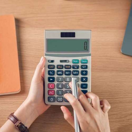 Cómo hacer una calculadora en Python para adolescentes – Dificultad Media