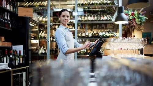 Automatización y gestión de ingresos: las claves para aumentar la rentabilidad en el sector de la hostelería