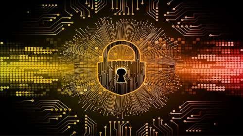 Ciberseguridad: una apuesta obligatoria para la banca