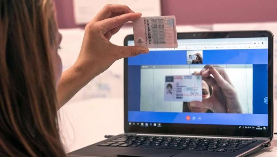 Camerfirma relanza la certificación remota con VideoID