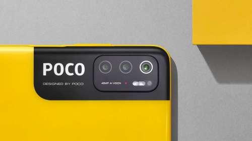 Reseña del teléfono POCO M3 Pro 5G: diseño único a un precio razonable