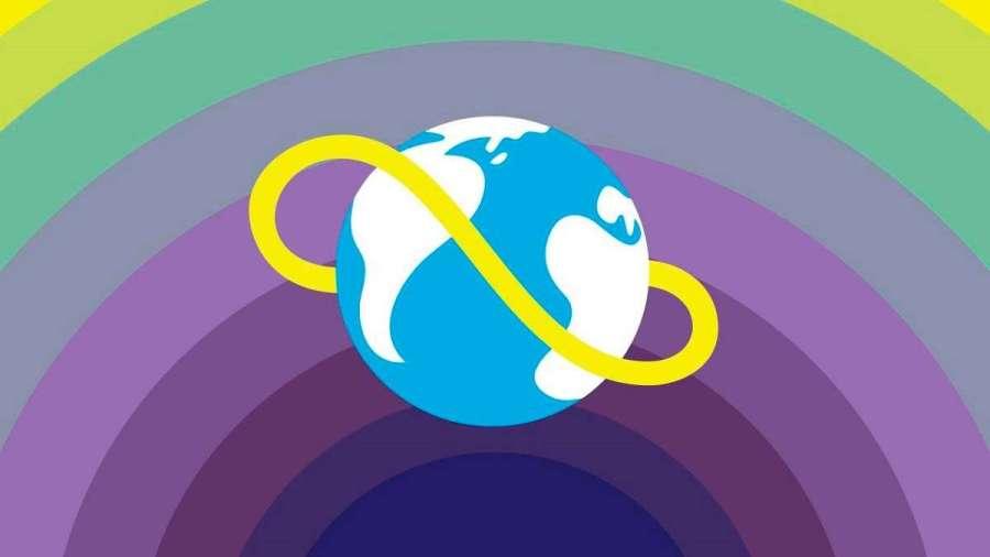 Global Game Jam Next es un evento para jóvenes creadores que llama a educadores, profesores y mentores de todo el mundo.