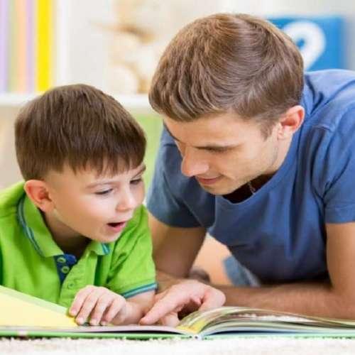 Cinco Libros para regalar a niños de 6 a 12 años