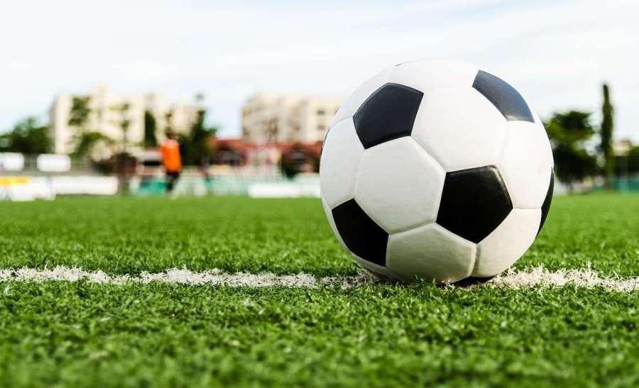 La pasión del fútbol de toda la vida adaptada a los nuevos tiempos