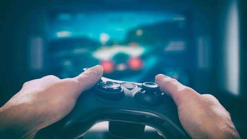 De fondo: La inclusión transforma la industria de los videojuegos