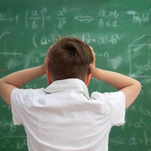 Repensar cómo aprenden matemáticas los niños