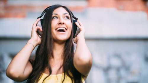 Guía de compras: ¿Cómo elegir los audífonos bluetooth ideales?