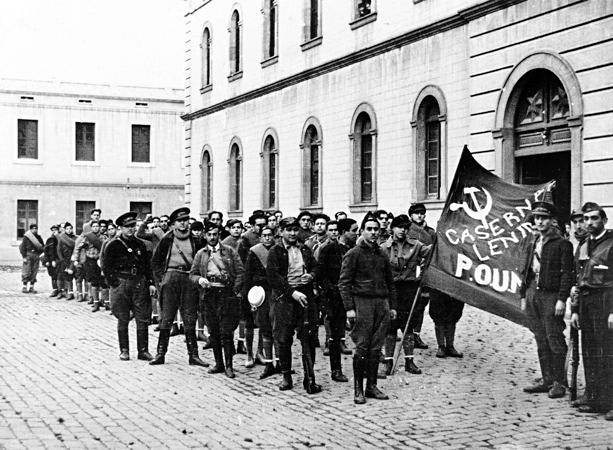 1936-orwellinPoum_550