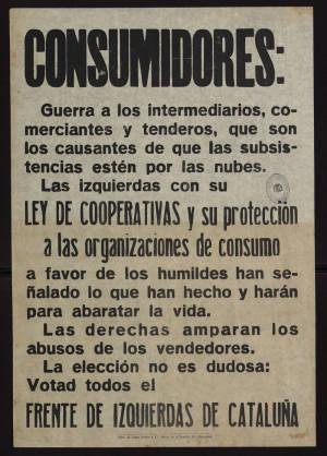 consumidores.cbuc.cat