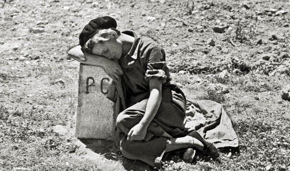 robert-capa-gerda-taro-1937