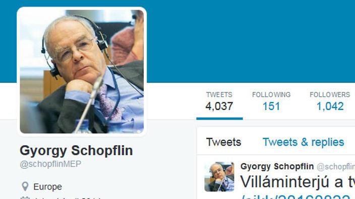 schopflin
