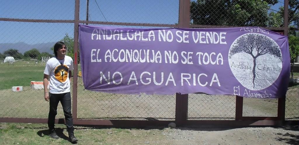 Foto http://www.foroambiental.net