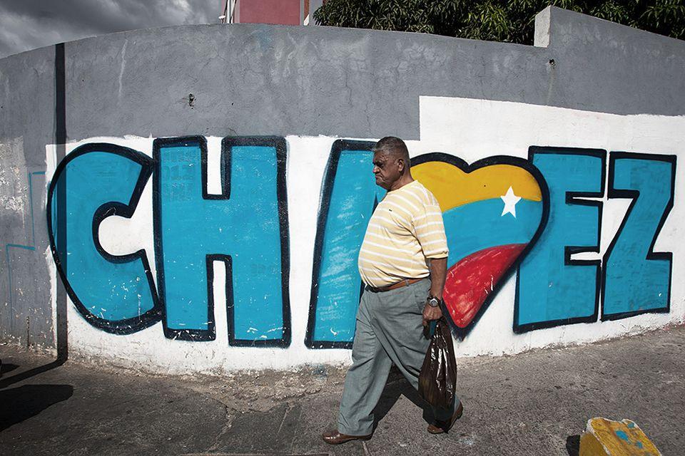 chavez12